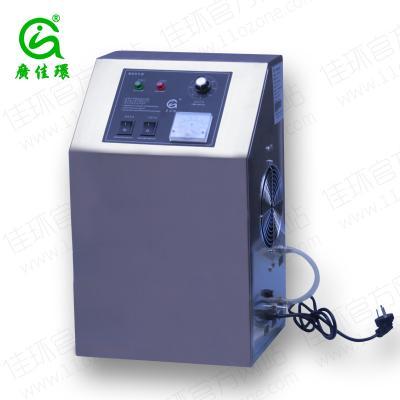 移动式臭氧发生器臭氧消毒机移动式臭氧水机